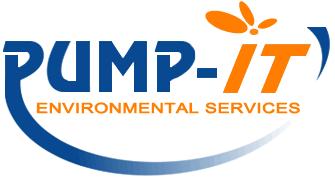 Pump-It Environmental Services